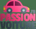 Passionvoiture.fr