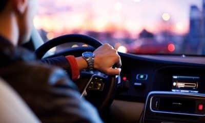 voiture sans permis la plus rapide