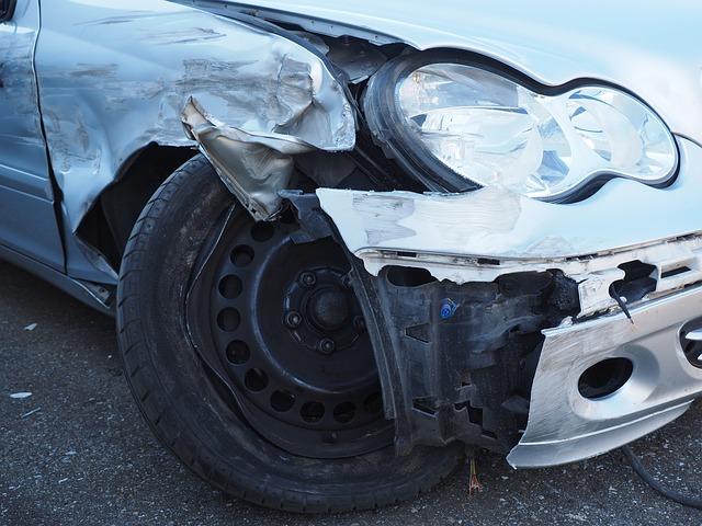 Assurance auto : quelles sont ses limites