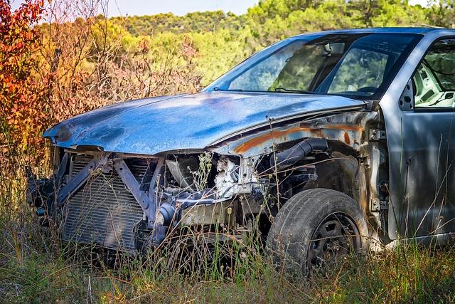 Le prix d'une assurance auto temporaire