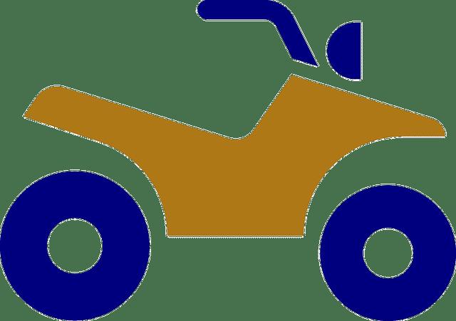 une assurance dédiée au quad