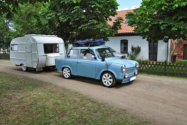 Auto Ecole à Schaerbeek